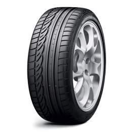 Dunlop SP Sport 01 225/45 R17 91W