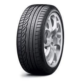 Dunlop SP Sport 01 275/35 R18 95Y RunFlat