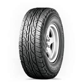 Dunlop Grandtrek AT3 225/70 R15 100T