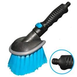 ZEUS ZB005 Щетка для мытья автомобиля