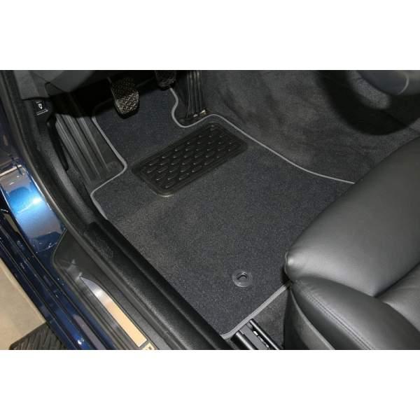 Автомобильный коврик Novline NLC.28.02.210 - фото 6