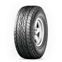 Dunlop Grandtrek AT3 265/60 R18 110H