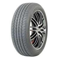 Dunlop SP Sport 270 215/60 R17 96H