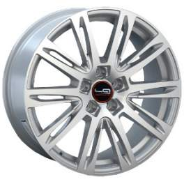LegeArtis Optima A49 8x18/5x112 ET31 D66.6 SF