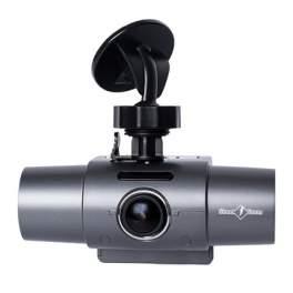 Видеорегистратор Street Storm CVR-907FHD