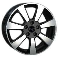 LegeArtis Optima NS93 6.5x17/5x114.3 ET40 D66.1 MBF