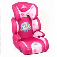 Детское кресло Смешарики SM/DK-400 Nyusha