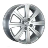 Replay CI22 7x17/4x108 ET29 D65.1 SF