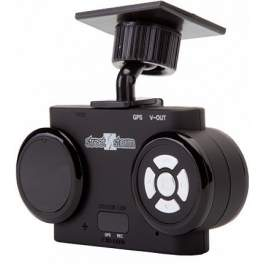 Видеорегистратор Street Storm CVR-1000