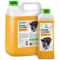 Очиститель двигателя GRASS «Engine Cleaner», 1 л.