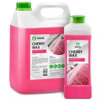 Холодный воск GRASS «Cherry Wax», 5 кг.