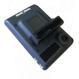 Видеорегистратор Street Storm CVR-2100 GPS