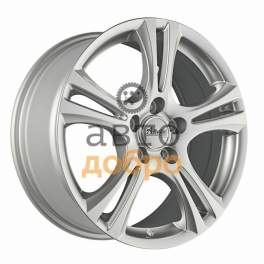 Advanti AS951 7.5x17/5x112 ET47.5 D66.6 HS