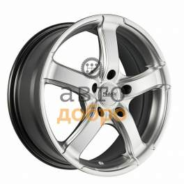 Advanti ASD33 7x16/5x114.3 ET35 D67.1 S