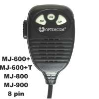 тангента OPTIM-600+