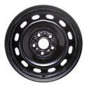Trebl 9565 6,5x16/5x100 ET55 D56,1 Black