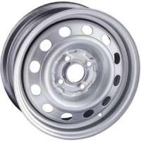 Trebl 6355 5,5x14/4x108 ET37,5 D63,3 Silver