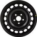 TREBL Ford Focus 2 6x15/5x108 ET52,5 D63,3 h2