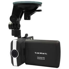 Видеорегистратор TeXet DVR-580FHD