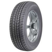 Dunlop JP Grandtrek ST30 235/55 R18 100H