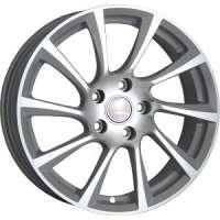 LegeArtis Concept-GM503 7x18/5x105 ET38 D56.6 SF