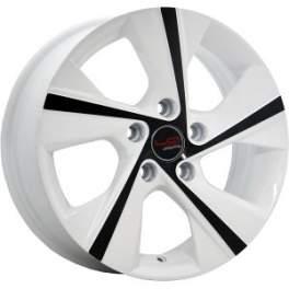 LegeArtis Concept-HND509 6.5x16/5x114.3 ET45 D67.1 W+B