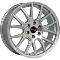 LegeArtis Optima CL4 8x18/6x120 ET53 D67.1 GM