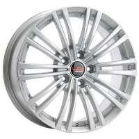 LegeArtis Concept-VW503 7x17/5x112 ET43 D57.1 Sil