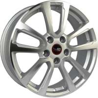 LegeArtis Optima H73 6.5x17/5x114.3 ET50 D64.1 SF