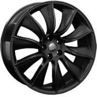 LegeArtis Optima INF15 9.5x21/5x114.3 ET50 D66.1 GM