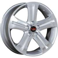 LegeArtis Optima LX23 7.5x19/5x114.3 ET35 D60.1 SF