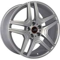 LegeArtis Optima MB67 7.5x17/5x112 ET47 D66.6 SF