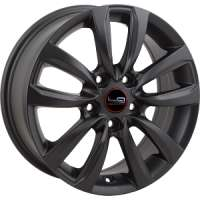 LegeArtis Optima KI25 7x18/5x114.3 ET35 D67.1 MB