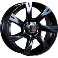 LegeArtis Optima RN44 6.5x15/5x114.3 ET43 D66.1 MB