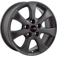 LegeArtis Optima TY30 6.5x16/5x114.3 ET45 D60.1 MB