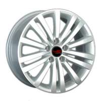 LegeArtis Optima VW157 7.5x17/5x112 ET47 D57.1 SF