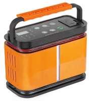Цифровое пуско-зарядное устройство Агрессор AGR/SBC-150 Start